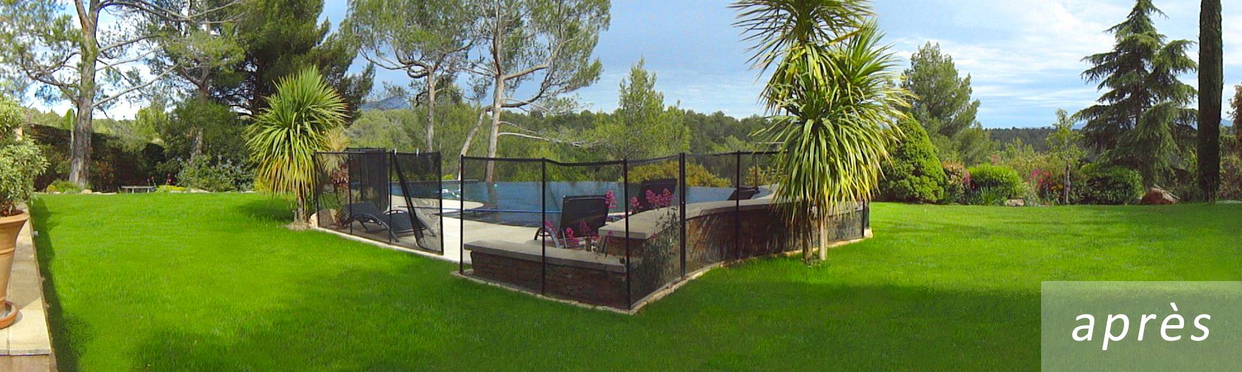 r alisations paysag res sud jardin sud jardin. Black Bedroom Furniture Sets. Home Design Ideas